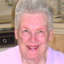 Laurel B. Bishop