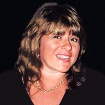 Jeannine Trauth Spanolios