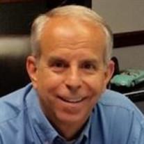 Gary Melvin Neudecker