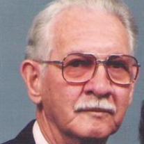 Ernest L. Coon Jr.