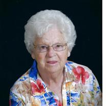 Verleen Virlee Zoglman