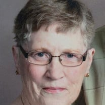 Helen Hoelscher