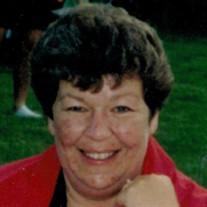 Ruth L. (Marshall) Reger