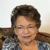 Neldita Bustamante
