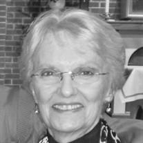 Phylis Frances Heller