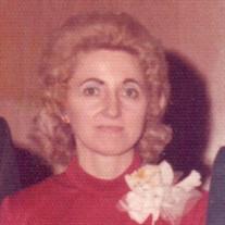 Bobbie R. Boutwell