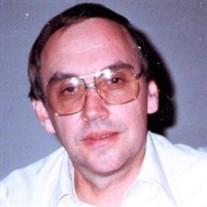 Joseph W. Dudek