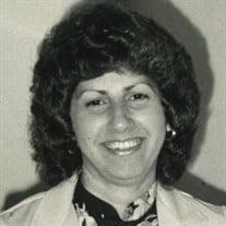 Cherie Lyn Mohamed