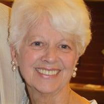 Mary Ellen Lasch