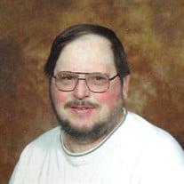 David Murel Naveau