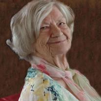 Zofia Nowak Turko