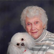 Mary K. Thorne