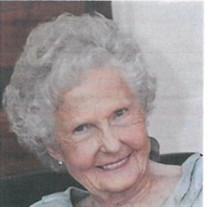 Louise Miller Putnam