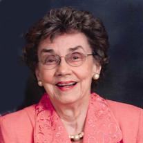 Vivian A. Ehlinger