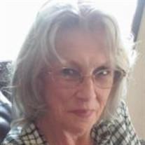 Sandra Lee Byler (Camdenton)