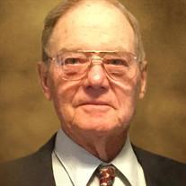 Mr. Carl E. Smith