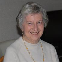 Lois Ann Baxter