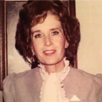 Norma Lynn Opel