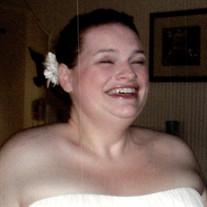 Jennifer Lynn Baily Davis