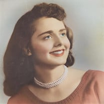 Patricia A. Griffore