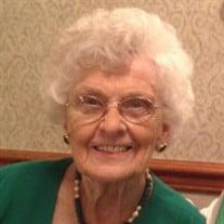 Carol J Donovan
