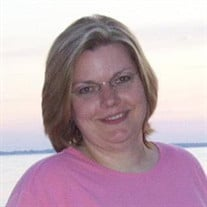 Linda Leigh Meade