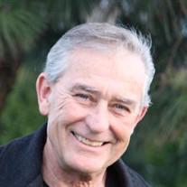 Robert Lee Parrill Sr