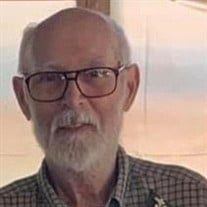 Philip Andrea Cardinale