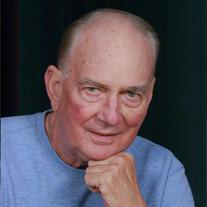Donald A. Vocke