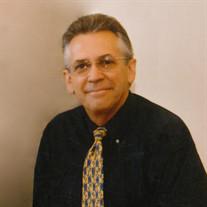 Robert T. Harris Jr.