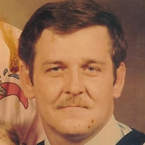 Kevin G. Davis