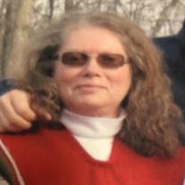 Elizabeth Ann Keir
