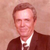 Roger Douglas Noland