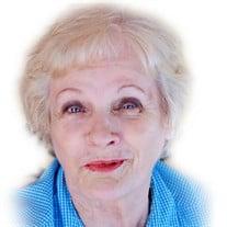 Janis Schiffman King