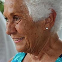Phyllis M. Kehoe