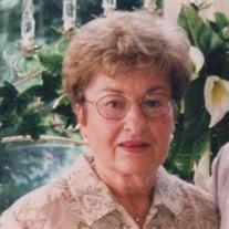 Norma J. Edwards