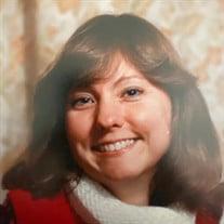 Linda Kay Sullivan