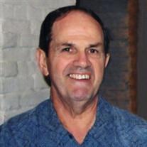 Ned Joseph Scioneaux