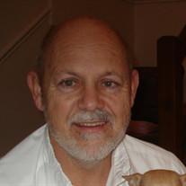 Deacon Daniel Lee Besse