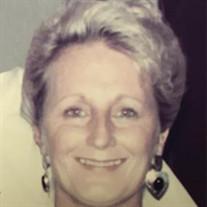 Martha P. Rachles