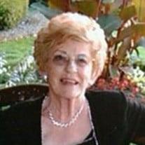 Carole Ann Tunesi