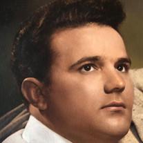 Luigi Rotella