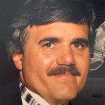 Paul Keyser