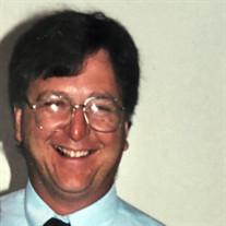 David Gene Swain