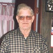 Ray S. Hancock