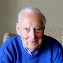 Lewis M. Leiter