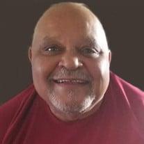 Gregory B. Boatright