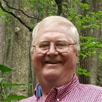 Ken R. Phillips
