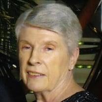 Doris Lindenfelser