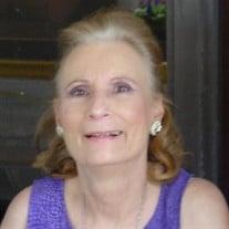 Arlene Dirago-Bolin